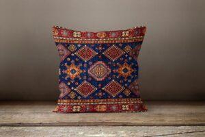 vintagekanthapillow-cushion-kusumhandicrafts-10