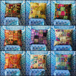 vintagekanthapillow-cushion-kusumhandicrafts-11