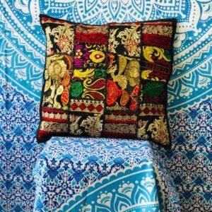 vintagekanthapillow-cushion-kusumhandicrafts-12