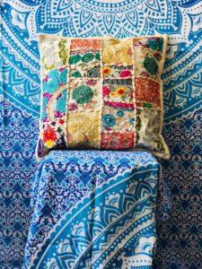 vintagekanthapillow-cushion-kusumhandicrafts-19