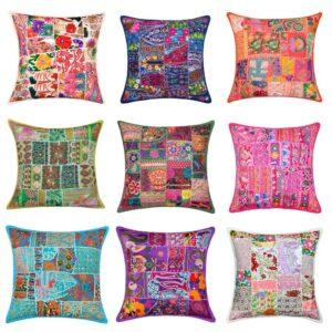 vintagekanthapillow-cushion-kusumhandicrafts-21