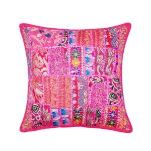 vintagekanthapillow-cushion-kusumhandicrafts-27