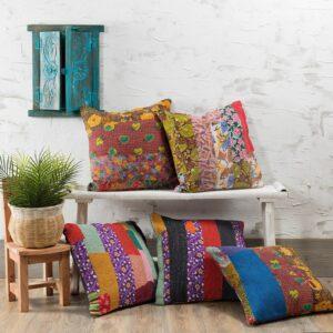 vintagekanthapillow-cushion-kusumhandicrafts