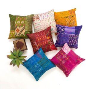 vintagekanthapillow-cushion-kusumhandicrafts-31