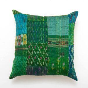 vintagekanthapillow-cushion-kusumhandicrafts-32