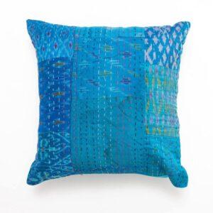 vintagekanthapillow-cushion-kusumhandicrafts-37