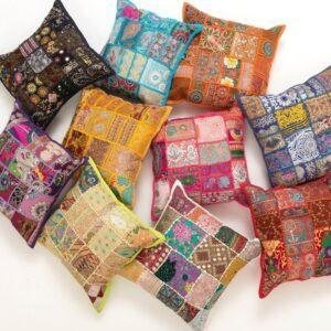 vintagekanthapillow-cushion-kusumhandicrafts-40