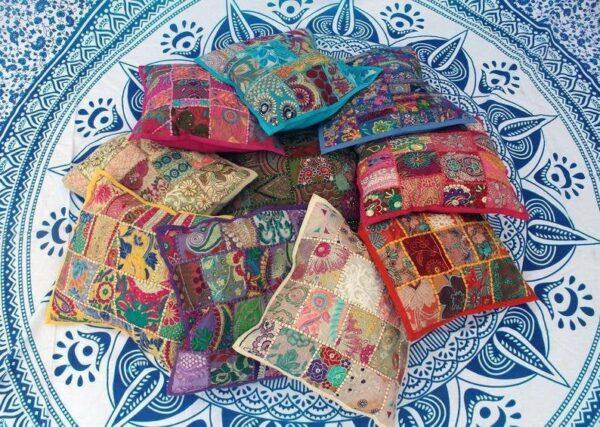 vintagekanthapillow-cushion-kusumhandicrafts-42