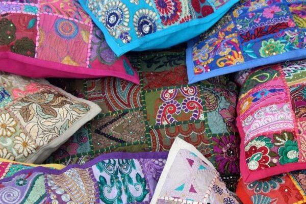 vintagekanthapillow-cushion-kusumhandicrafts-43