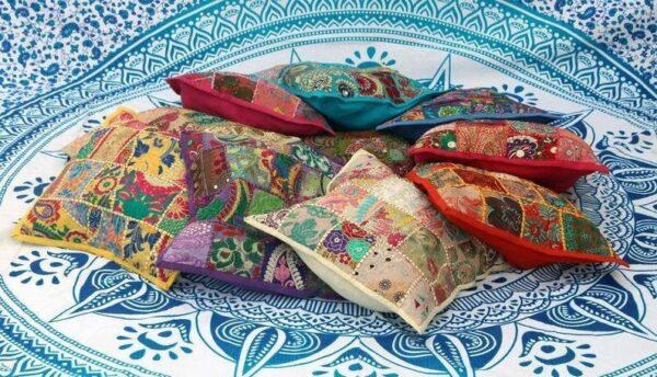 vintagekanthapillow-cushion-kusumhandicrafts-45