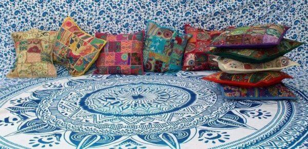 vintagekanthapillow-cushion-kusumhandicrafts-46