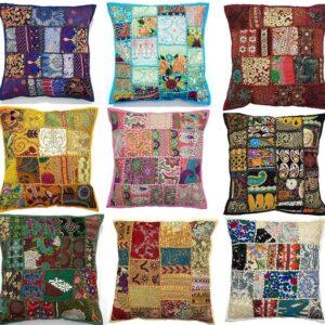 vintagekanthapillow-cushion-kusumhandicrafts-48
