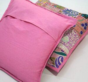 vintagekanthapillow-cushion-kusumhandicrafts-49