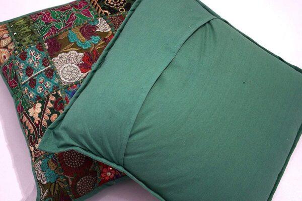 vintagekanthapillow-cushion-kusumhandicrafts-50