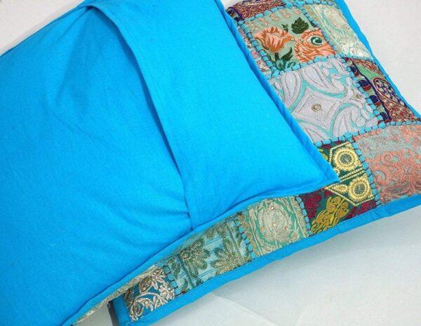 vintagekanthapillow-cushion-kusumhandicrafts-51