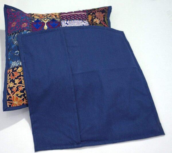 vintagekanthapillow-cushion-kusumhandicrafts-53