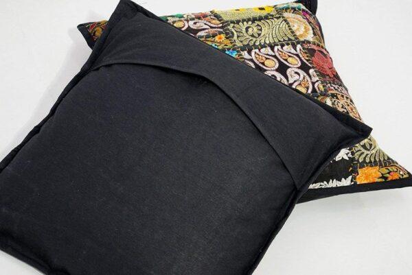 vintagekanthapillow-cushion-kusumhandicrafts-54