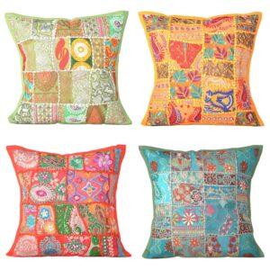 vintagekanthapillow-cushion-kusumhandicrafts-55