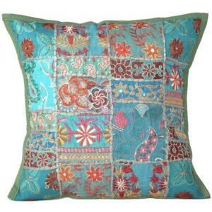 vintagekanthapillow-cushion-kusumhandicrafts-59