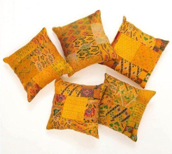 vintagekanthapillow-cushion-kusumhandicrafts-65