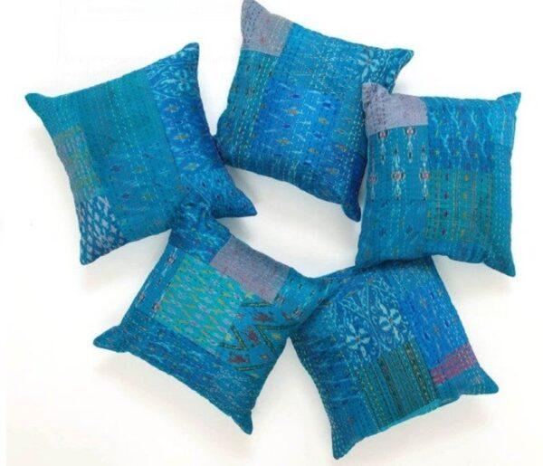 vintagekanthapillow-cushion-kusumhandicrafts-67