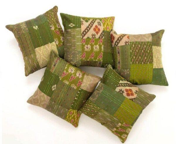 vintagekanthapillow-cushion-kusumhandicrafts-68