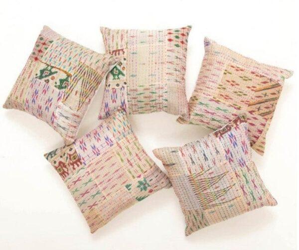 vintagekanthapillow-cushion-kusumhandicrafts-69
