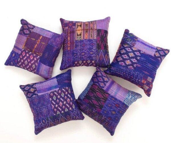vintagekanthapillow-cushion-kusumhandicrafts-70