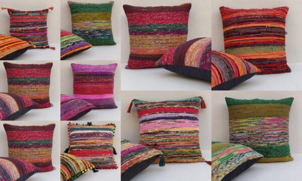 vintagekanthapillow-cushion-kusumhandicrafts-72