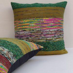 vintagekanthapillow-cushion-kusumhandicrafts-73