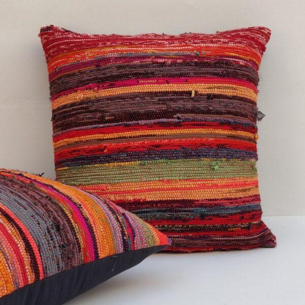 vintagekanthapillow-cushion-kusumhandicrafts-74