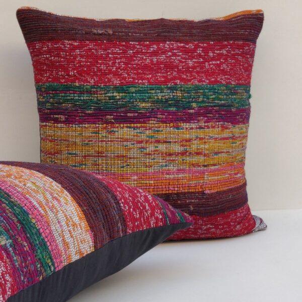 vintagekanthapillow-cushion-kusumhandicrafts-75
