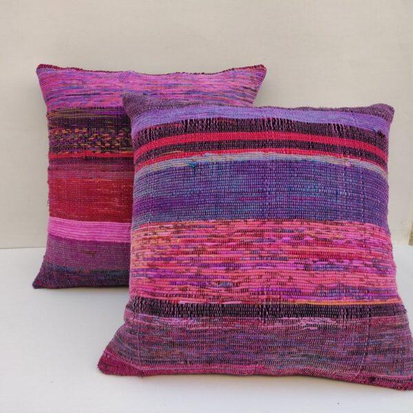 vintagekanthapillow-cushion-kusumhandicrafts-76