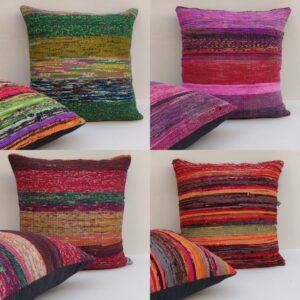 vintagekanthapillow-cushion-kusumhandicrafts-77