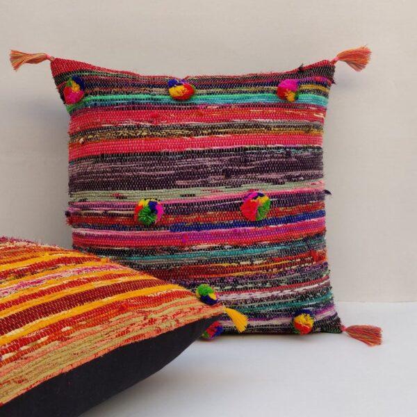 vintagekanthapillow-cushion-kusumhandicrafts-78
