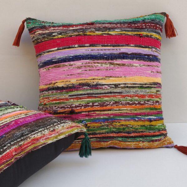 vintagekanthapillow-cushion-kusumhandicrafts-79