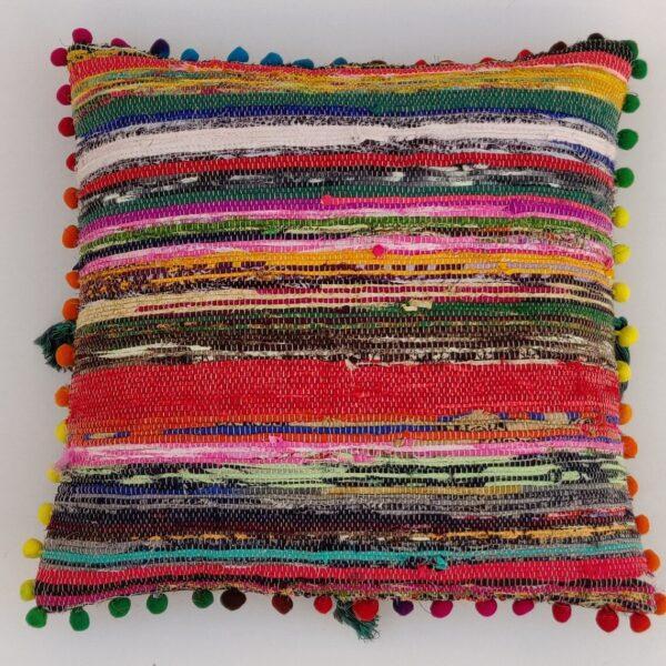 vintagekanthapillow-cushion-kusumhandicrafts-80