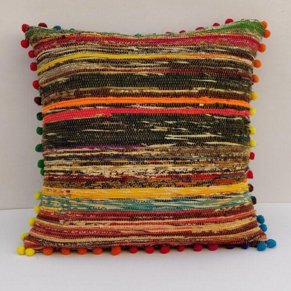 vintagekanthapillow-cushion-kusumhandicrafts-81