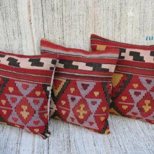 vintagekanthapillow-cushion-kusumhandicrafts-82