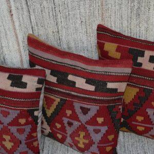 vintagekanthapillow-cushion-kusumhandicrafts-83