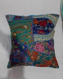vintagekanthapillow-cushion-kusumhandicrafts-93