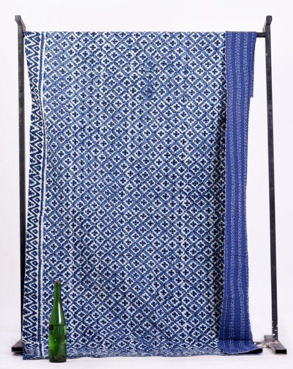 vintagekanthaquilt-kusumhandicrafts-kantha-bedcover 142