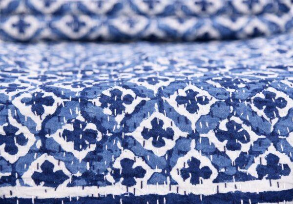 vintagekanthaquilt-kusumhandicrafts-kantha-bedcover 143