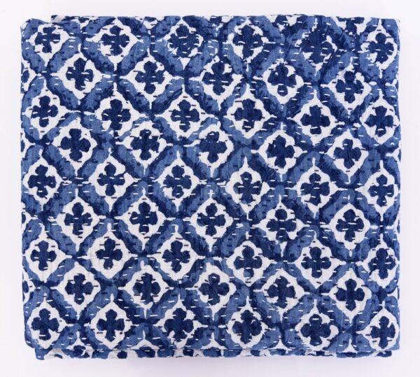 vintagekanthaquilt-kusumhandicrafts-kantha-bedcover 144