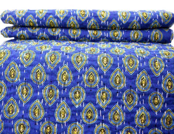 vintagekanthaquilt-kusumhandicrafts-kantha-bedcover 147