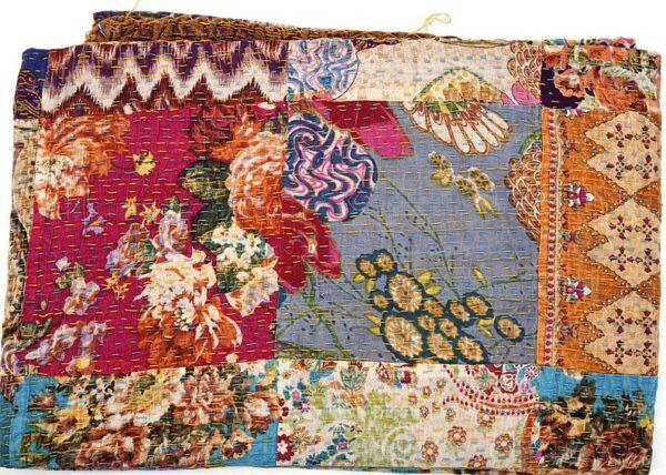 vintagekanthaquilt-kusumhandicrafts-kantha-bedcover 151