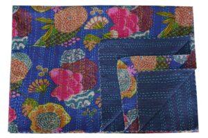 vintagekanthaquilt-kusumhandicrafts-kantha-bedcover 153