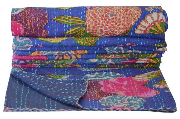 vintagekanthaquilt-kusumhandicrafts-kantha-bedcover 155