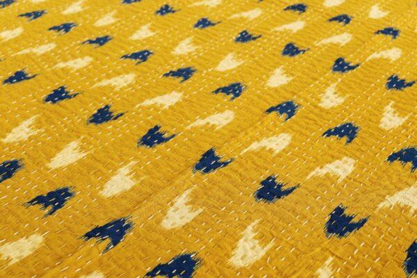 vintagekanthaquilt-kusumhandicrafts-kantha-bedcover 169