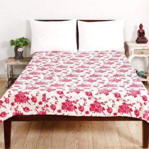 vintagekanthaquilt-kusumhandicrafts-kantha-bedcover 171